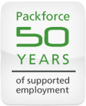 Packforce - a division of Cerebral Palsy Alliance